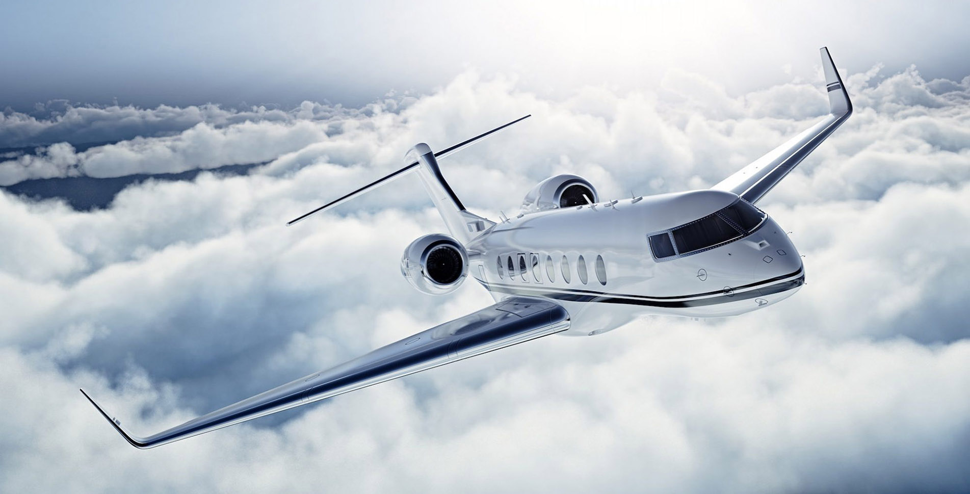 Aruba Private Jet Services